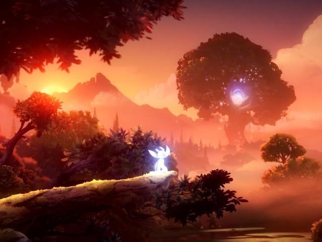 Ori and the Will of the Wisps, Dragon Ball FighterZ e The Last Game oggi su Twitch