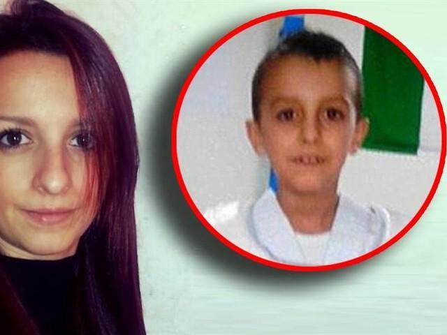 Omicidio piccolo Lorys: per Veronica Panarello confermata la condanna a 30 anni