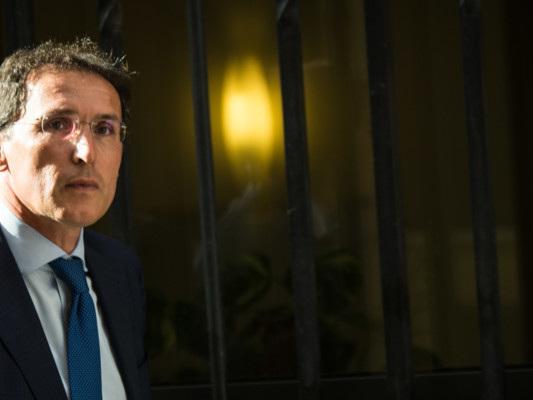 Il testo del ministro Boccia sull'autonomia spacca la maggioranza