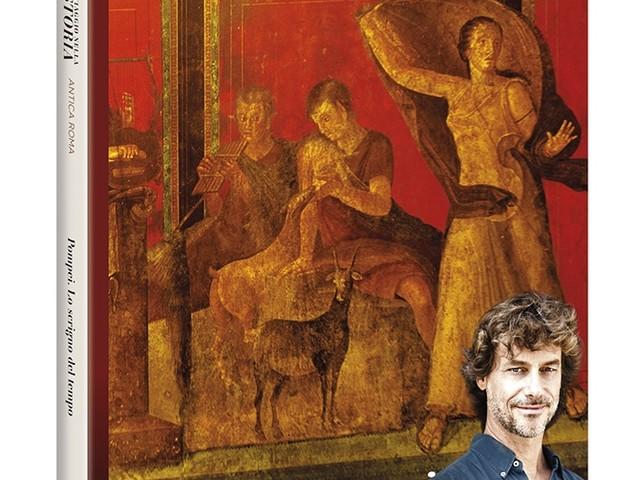 Pompei, una storia incredibile ma vera