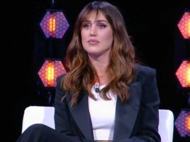 Isola dei Famosi, perché Cecilia Rodriguez era assente nell'ultima puntata? Svelato il motivo