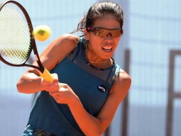 WTA Hiroshima: Il Tabellone Principale. Nessuna presenza italiana