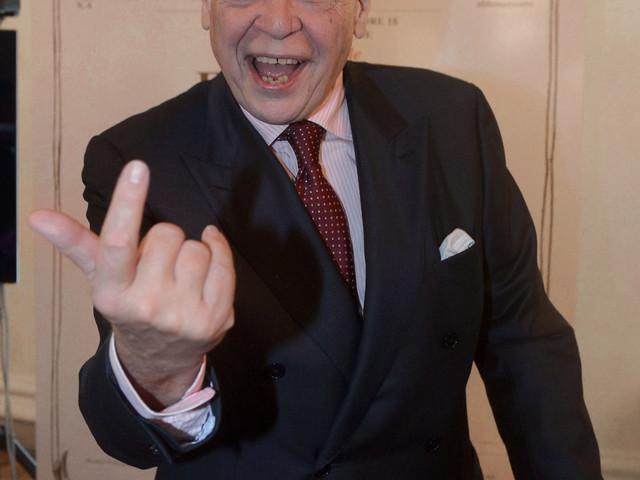 """Pereira al """"Maggio"""". E la Scala perde un manager forte"""