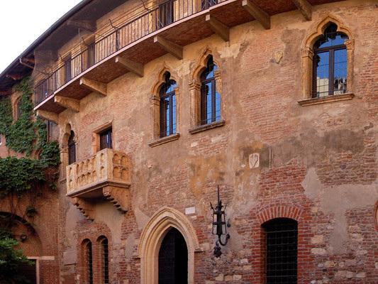 Viaggio nelle città sostenibili. La visione internazionale di Verona