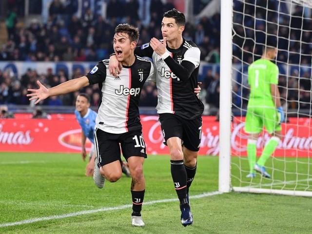 Juventus-Lazio orario e tv, Supercoppa Italiana 2019: guida completa, programma, probabili formazioni