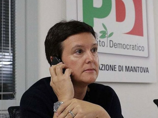 """CR-MN, Forattini (PD) spinge sull'autostrada: """"Le risorse? vengano messe a bilancio"""""""