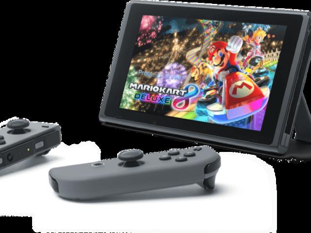 MicroSD Nintendo Switch: ecco le MIGLIORI da comprare