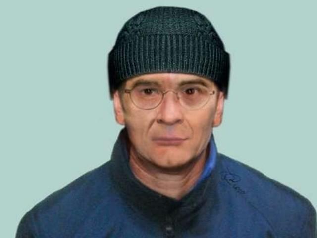 Dopo 28 anni spunta la voce di Matteo Messina Denaro in un nastro dimenticato