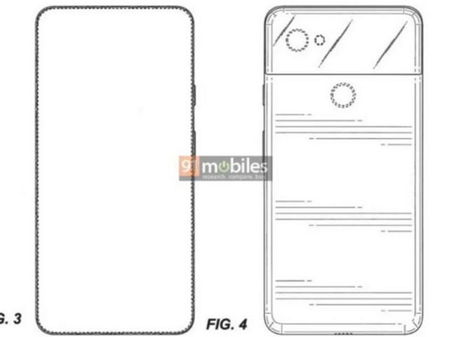 Google Pixel 4 potrebbe contare su un sistema Dual SIM – Dual Stanby con eSIM