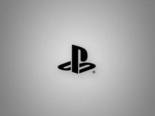 PlayStation, ESL annuncia il primo campionato nazionale - Notizia