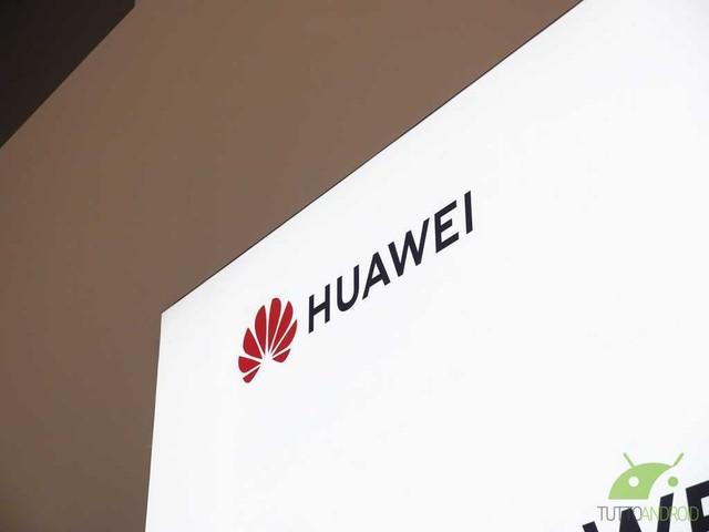 Huawei Watch 3 è stato certificato dal Bluetooth SIG e si prepara al lancio