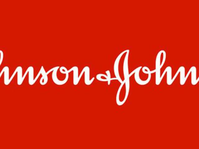 Johnson & Johnson ha fatto crescere seno a un uomo/ E' stangata: 8 miliardi di multa