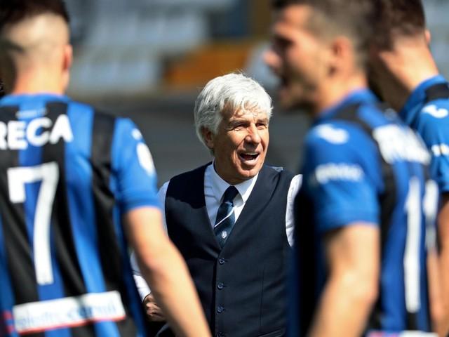 L'Inter può finire nel mirino. Perché questa Atalanta non ha limiti
