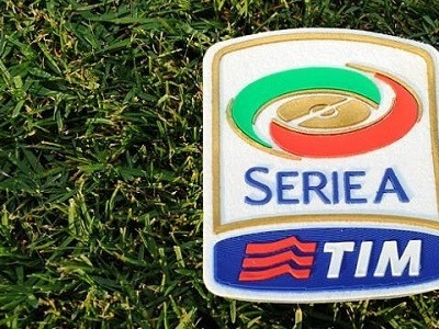 Serie A, i risultati della sedicesima giornata | Pareggi a Cagliari e nel derby d'Italia