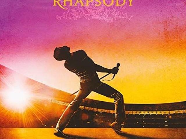 'Bohemian Rhapsody', i Queen rispondono ai detrattori: 'Nel film la verità su Freddie Mercury'