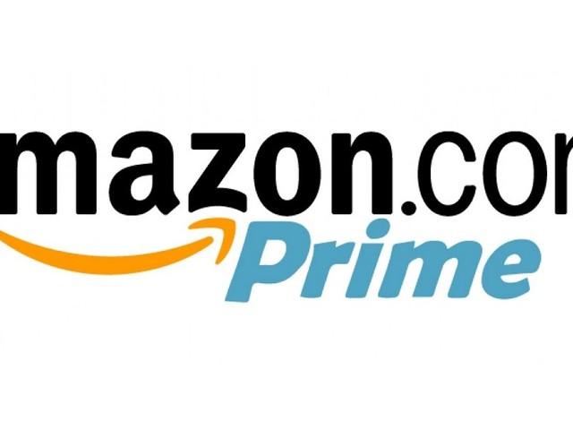Quanto costa Amazon Prime?