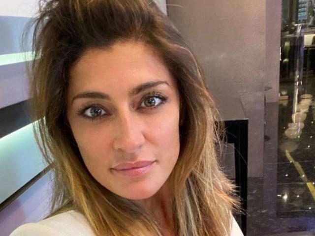 Elisa Isoardi, il suo futuro tra amore e carriera: cosa bolle in pentola?