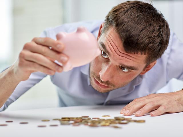 Scopri come si diventa cattivo pagatore e come cancellarsi dalle liste SIC