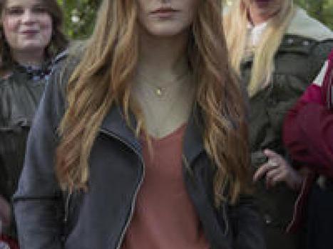 Fate: The Winx Saga, su Netflix dal 22 gennaio
