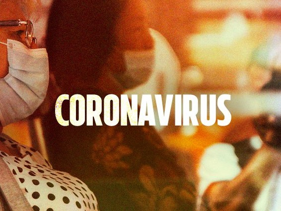 """Coronavirus, le notizie di oggi sul Covid, oggi Dpcm sul Green pass: da lunedì l'Italia è """"al 99 per cento"""" in zona"""