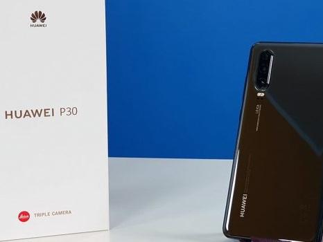 Rilancio con gli X Days MediaWorld per Huawei P30 e Galaxy S10 Plus oggi 19 settembre: nuovi prezzi
