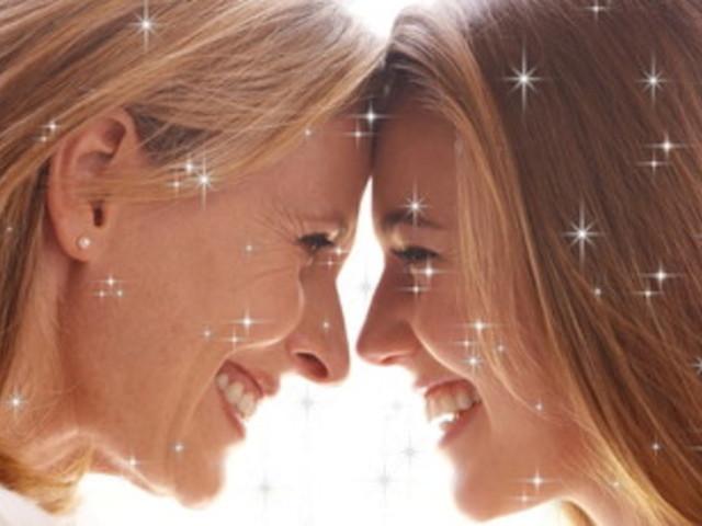 Oroscopo: che figlia sei e che rapporti hai con la tua mamma?