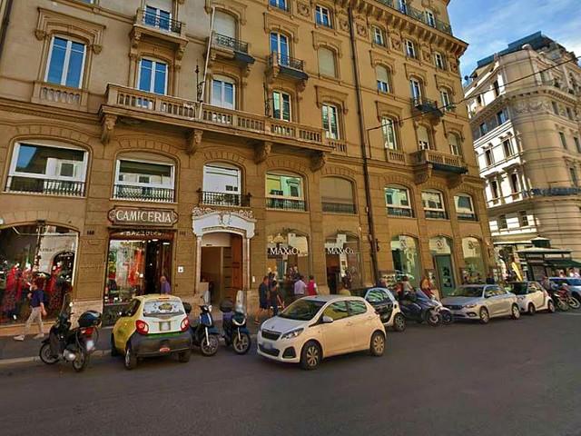 Roma, Comune ritarda il trasloco dalla sede di via del Tritone: 750mila euro in più da pagare. Ogni anno vengono spesi 15 milioni in affitti