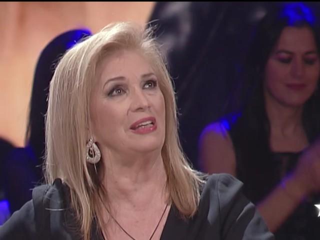 Un nuovo brano e il sogno di uno show: Iva Zanicchi compie 80 anni (con fioretto)