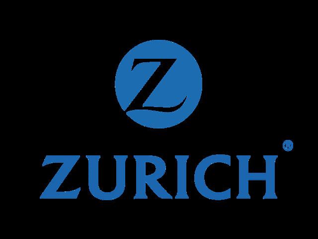Zurich lancia primo fondo azionario a zero emissioni per clienti vita