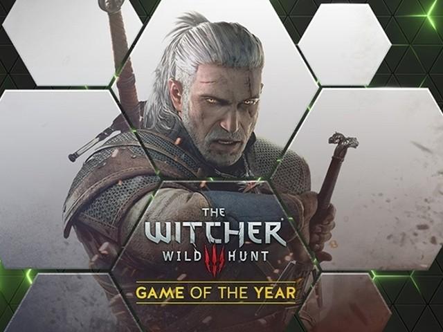 NVIDIA GeForce NOW ora supporta GOG.com e la saga di The Witcher