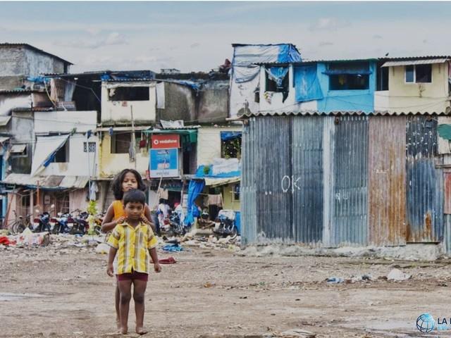 Meeting di Roma del WFP: occorre una collaborazione senza precedenti nell'affrontare le molteplici crisi globali