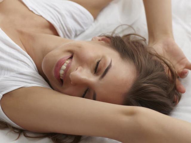 Le 6 regole per far esaltare la propria bellezza (secondo la nutrizionista amata dalle star Kimberly Snyder)