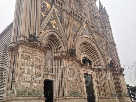 Orvieto, riaperti al pubblico monumenti e musei