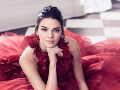 Forbes la modella pi ugrave pagata al mondo nel 2017 egrave Kendall Jenner ecco la top ten