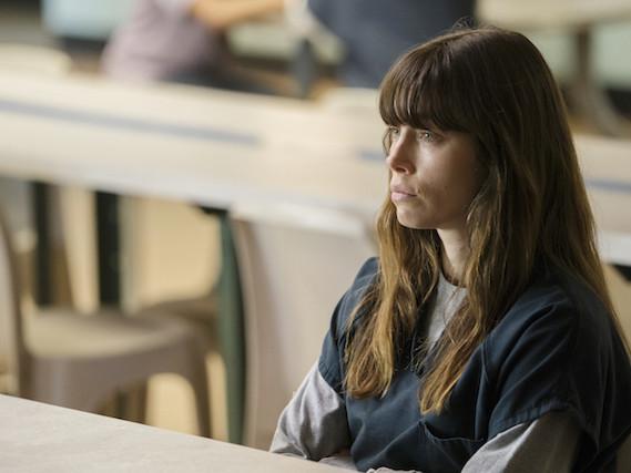 The Sinner, su 20 Jessica Biel torna in tv con un thriller intimo che colpisce