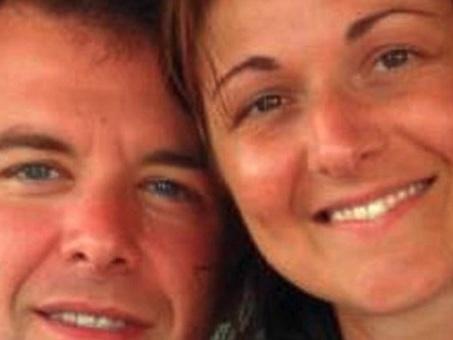 Stefania uccisa e bruciata, la figlia a scuola col figlio della killer: «Scusa per quello che ha fatto mia mamma alla tua»