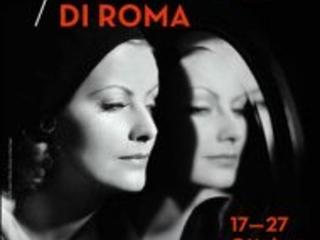 """BNL Gruppo BNP Paribas promuove il """"Premio del Pubblico"""" alla Festa del Cinema di Roma"""