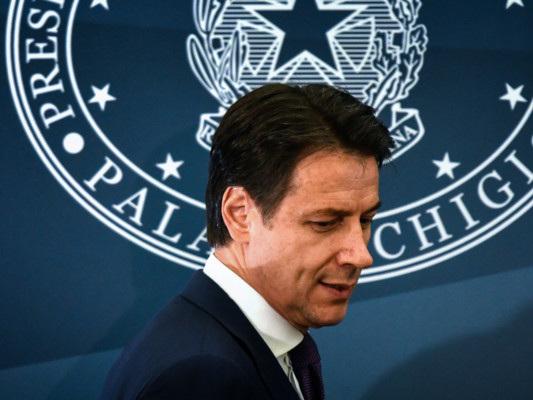 Il giorno della verità sulla crisi di governo