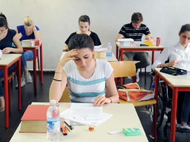 """Maturità 2021, parlano gli studenti più """"precoci"""" d'Italia: prenderanno il diploma in 4 anni"""