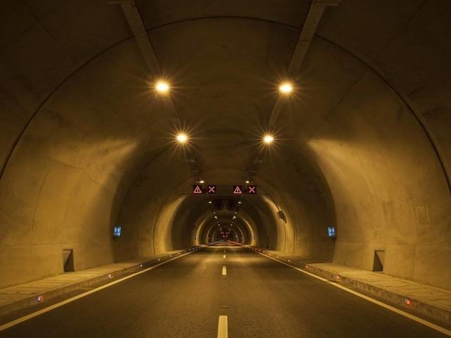 Traffico in autostrada, 1° settembre: incidente sulla A1 MI/BO