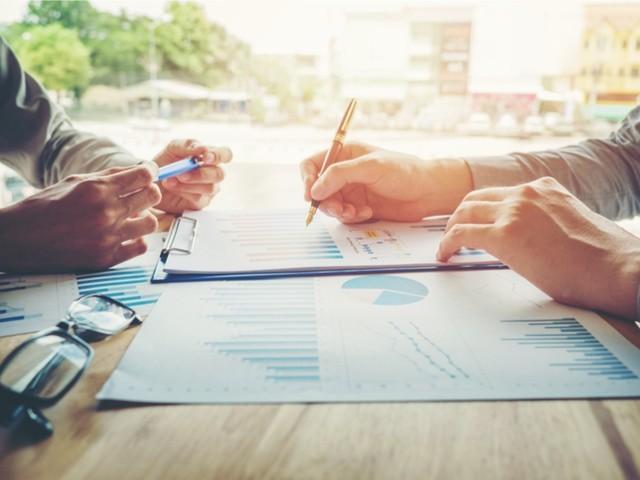 Tutto quello che devi sapere sui prestiti