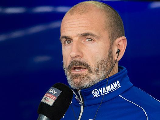 """Meregalli: """"Infortunio Rossi ha pesato, ma lui e Vinales non hanno colpe"""""""