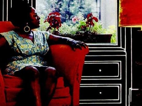 Carlo Babando - Blackness. Storie e musiche dell'universo afroamericano