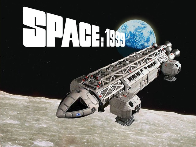 Luna, il più grande evento pop E la fantasia aiutò la scienza