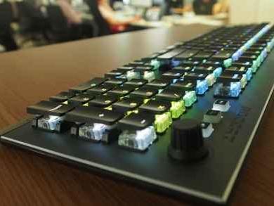 Miglior tastiera PC 2019: guida all'acquisto