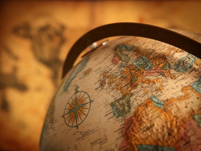 PMI e mercati: le politiche di sostegno all'export