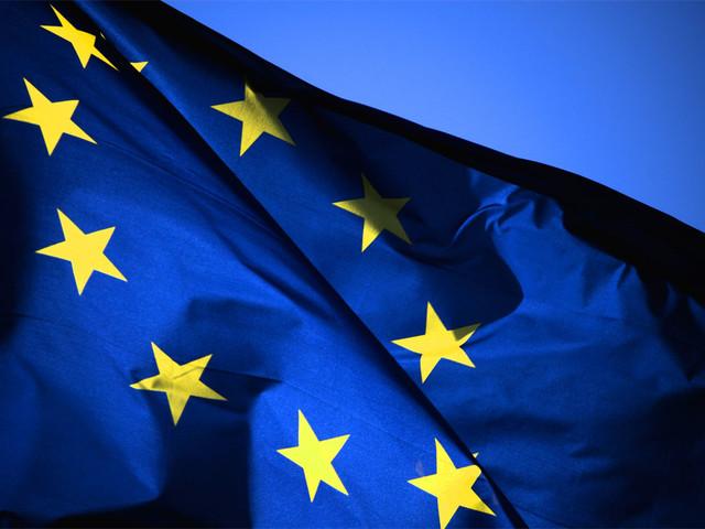 Primo passo verso una procura europea: c'è l'intesa fra 20 Stati e il via libera del Consiglio Ue