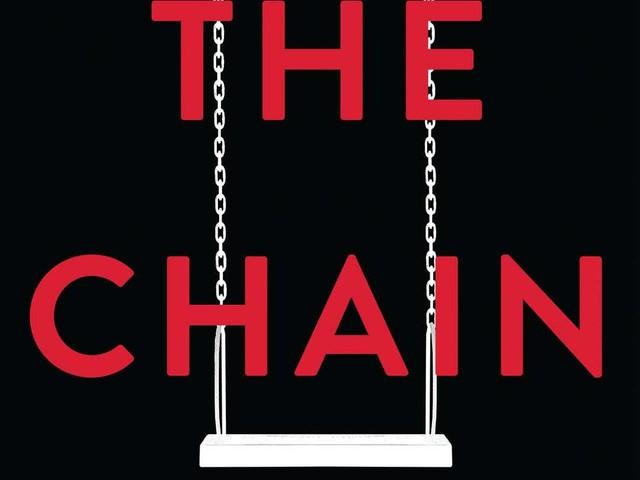 Il thriller di McKinty incatena alla pagina (e alla paura)