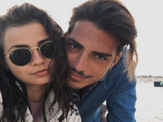 UeD Oscar e Eleonora, è crisi nera: l'amara decisione dei due