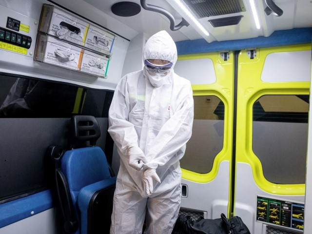 """L'OMS: virus, vicini alla pandemia """"Ma la mortalità è poco superiore a quella dell'influenza normale"""""""